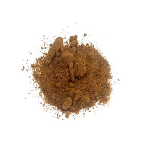 Azúcar de Coco - 500gr