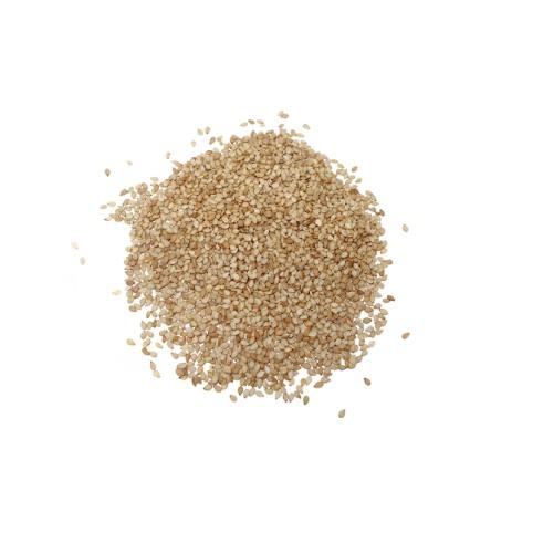 Semilla Sésamo natural -ECO-  (10gr)