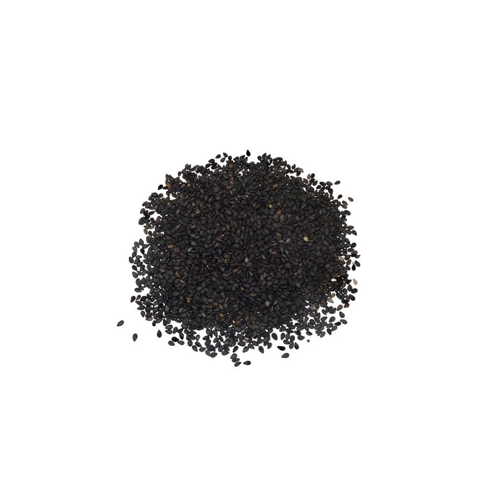 Semilla Sésamo Negro -ECO-  (10gr)