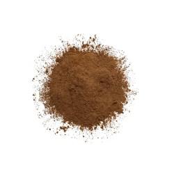 Cacao Natural en Polvo - ECO- 500gr