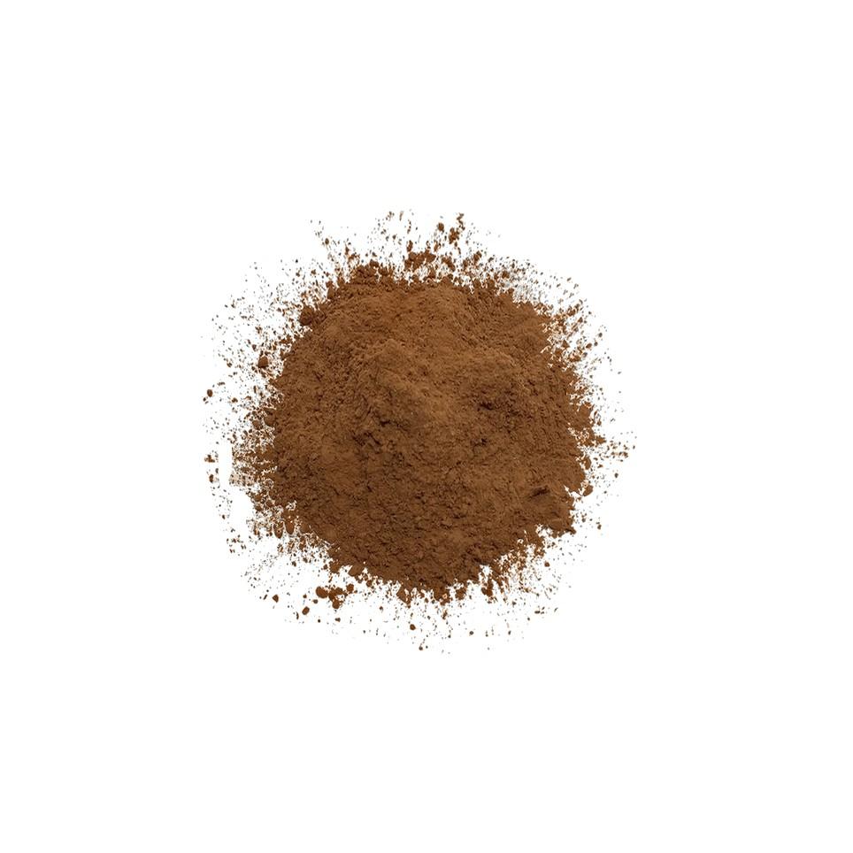 Cacao Natural HOLANDÉS - ECO