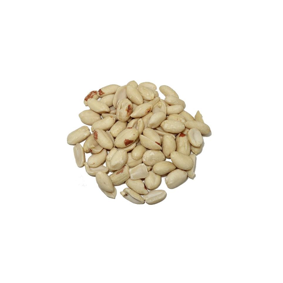 Cacahuete crudo (100gr)