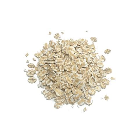 Copos de Cebada Integral ECO (10gr)