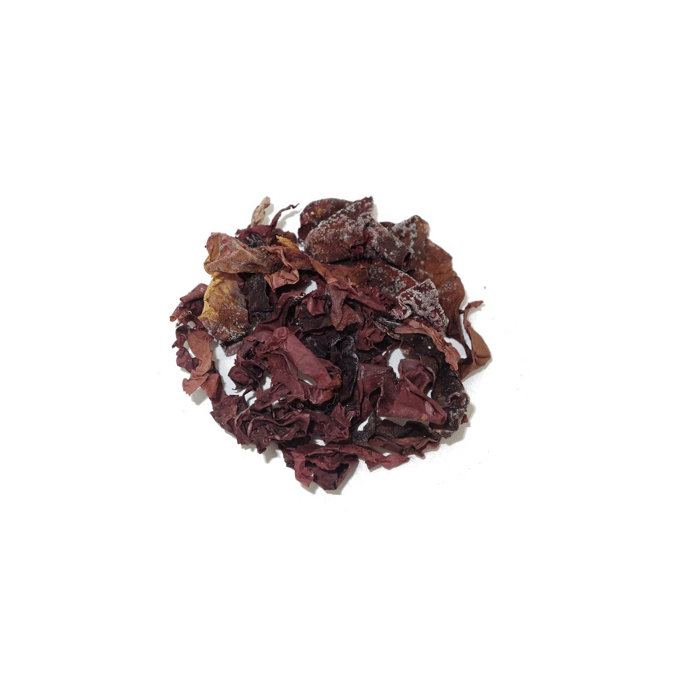 Alga Dulse ECO - 40gr