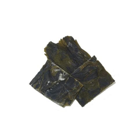 Alga Kombu ECO - 50gr