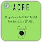 CAFÉ Premium - Flor Silvestre  (NICARAGUA)