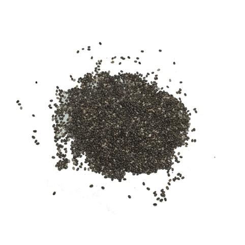 Semilla de Chia ECO (10gr)
