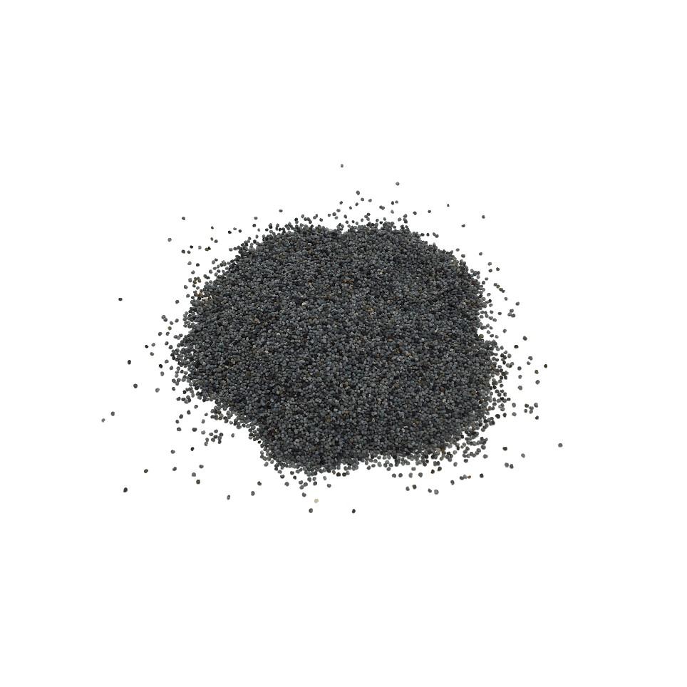 Semilla de Amapolas ECO (10gr)