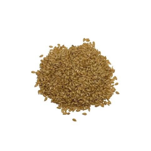 Semilla de Dorado Marron ECO (10gr)