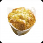 Muffins (4 Sabores a elegir)