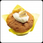Muffins (5 Sabores a elegir)