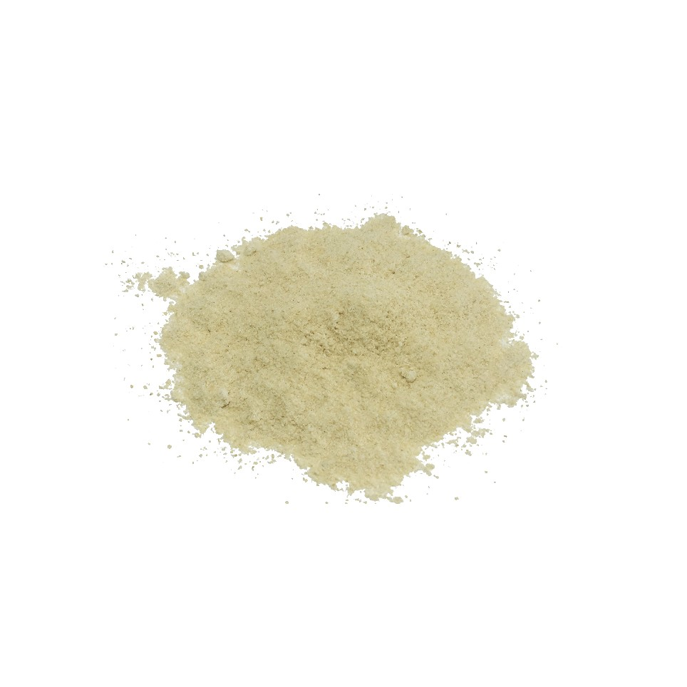 Sémola Trigo Duro Eco (Semolina) (10gr)
