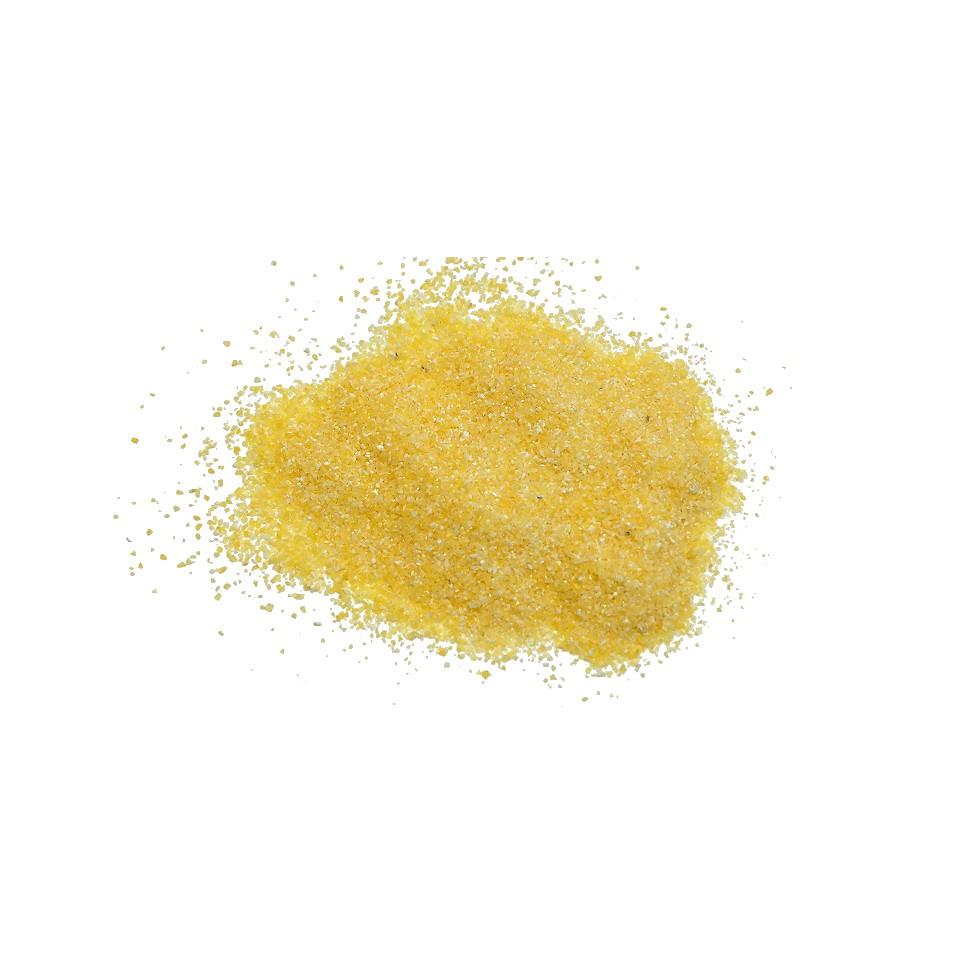 Sémola de Saíz Eco (polenta) (10gr)
