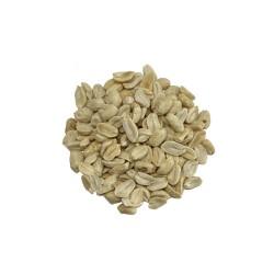 Cacahuete repelado tostado (100gr)