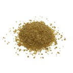 Bulgur Eco (100gr)