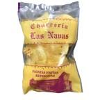Patatas Fritas de CHURRERIA