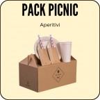 Pack PICNIC