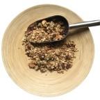 Granola ECO - Varias combinaciones