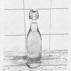 Vermouth Blanco  (Penedés)