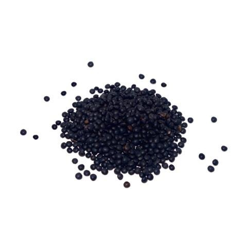 Lenteja Caviar o Beluga (10gr)