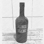 Vino Blanco  SAUVIGNON BLANC (Penedés)