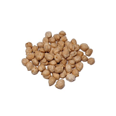 Garbanzo Fuentesauco (10gr)
