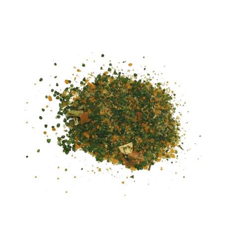 Sémola de Verdura Eco (Semolina) (10gr)