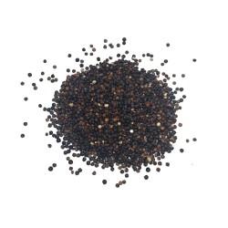 Mezcla de Quinoas ECO  (blanca, roja y negra)