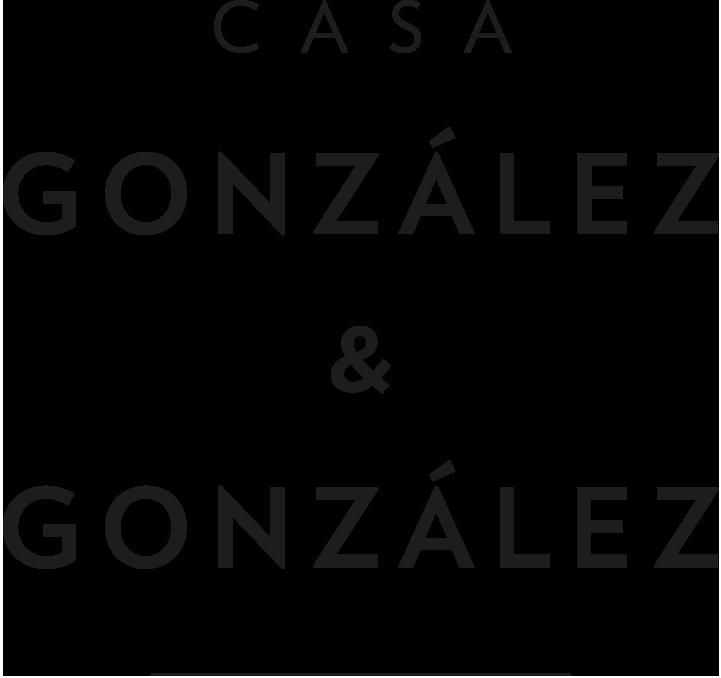 Glez & Glez
