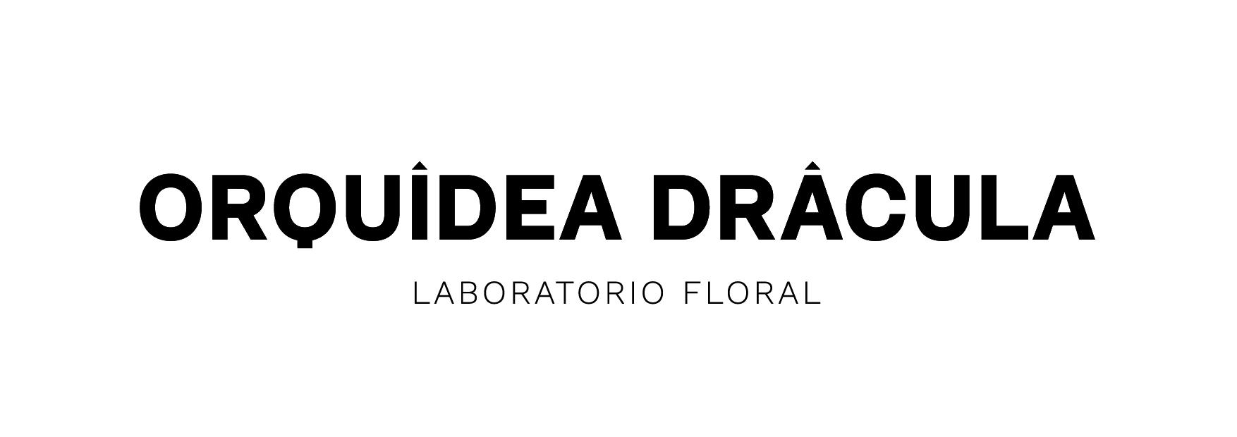ORQUIDEA-DRACULA_LOGO-01.jpg