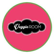 Veggie Room