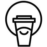 logoSGC.jpg
