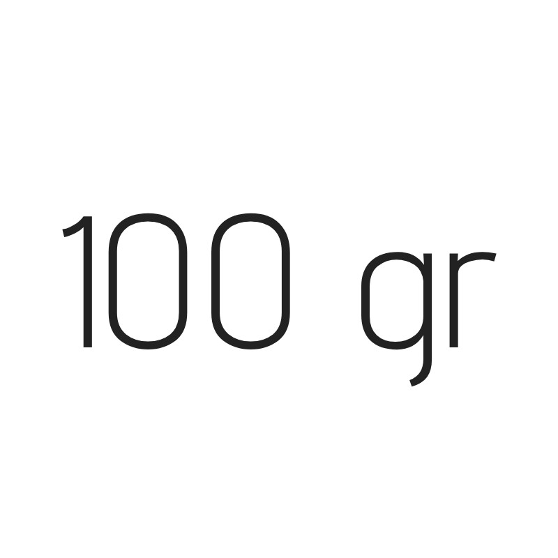 100gr
