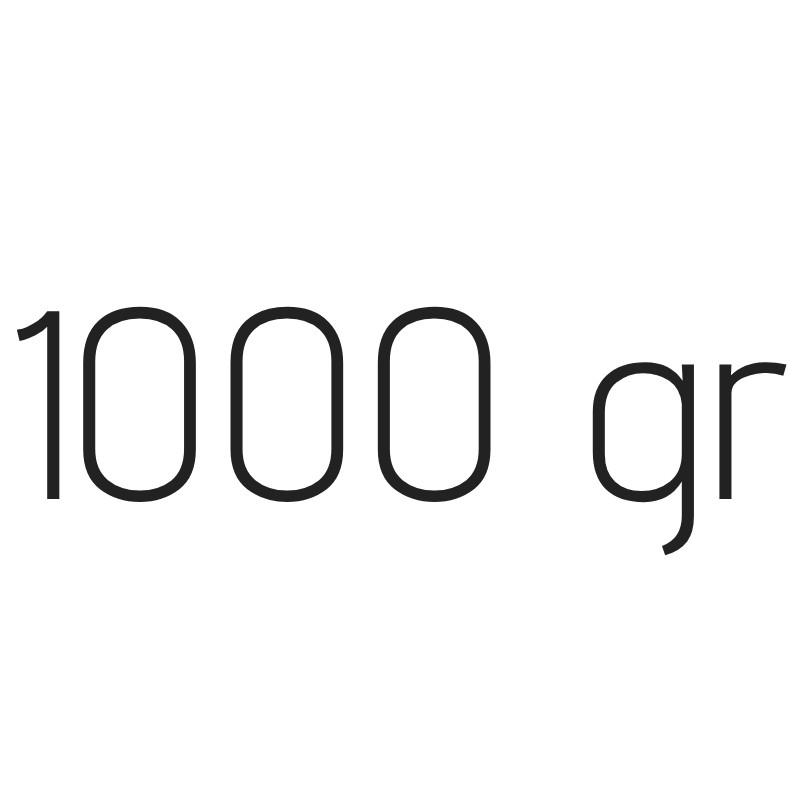 1000gr