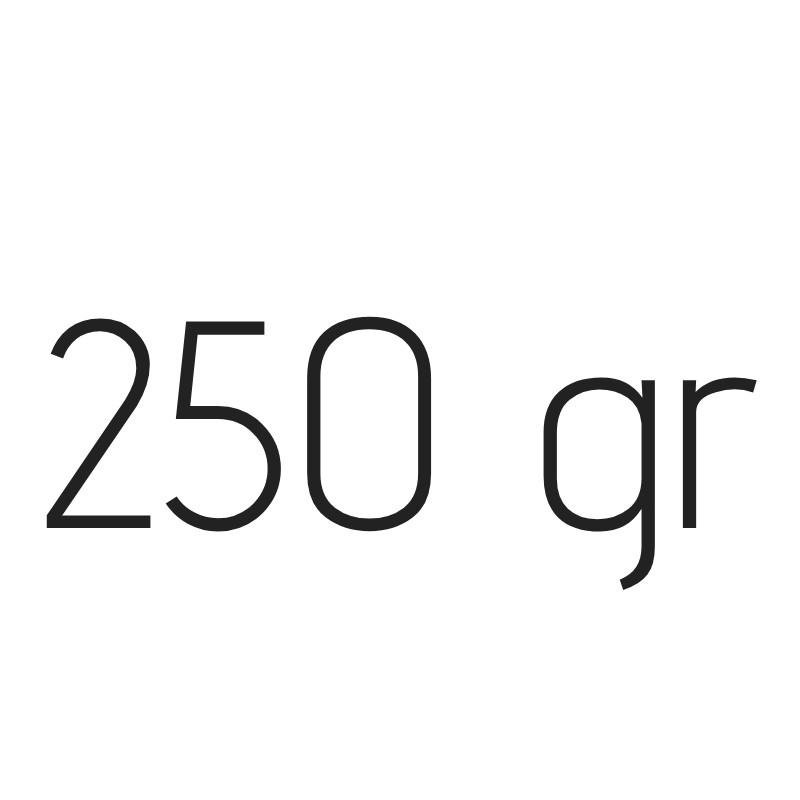 250gr